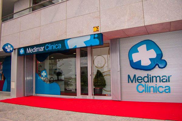 Bandeirola_-_Medimar_Clinica-min