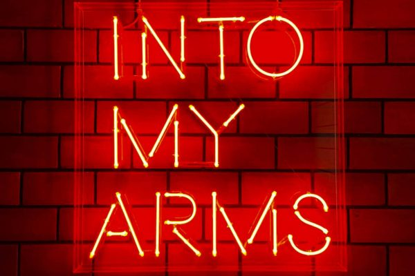 neon-INTO_MY_ARMS-min