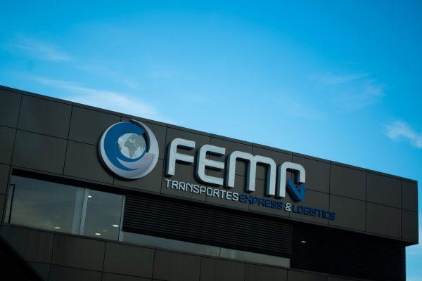Monobloco_-_FEMA-min