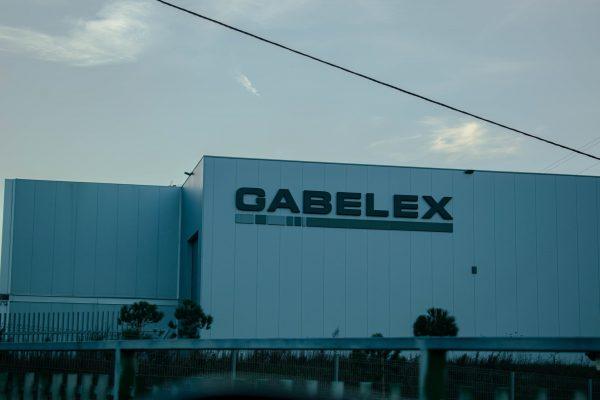 Monobloco_-_GABELEX-min