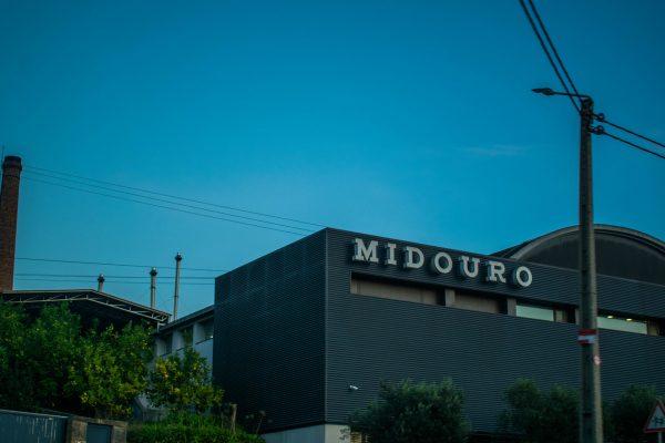 Monobloco_-_MIDOURO-min