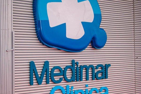 Monobloco_-_Medimar_ClInica-min