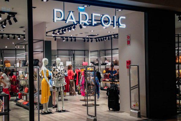 Monobloco_-_PARFOIS-min