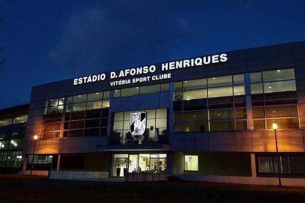Monobloco_-_Vitoria_Sport_Club-min