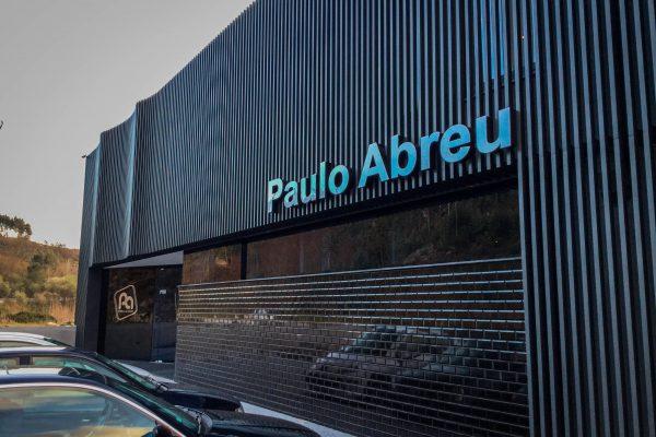Monobloco_Inox_-_PAULO_ABREU-min