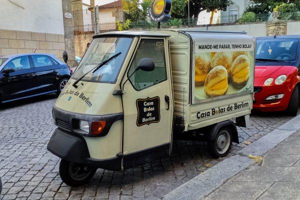 Decoração de Viatura - CASA DAS BOLAS DE BERLIM-min