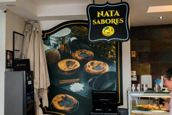 Decoração Interior - NATA SABORES-min