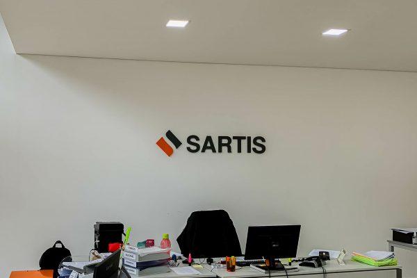 Decoração Interior - SARTIS-min