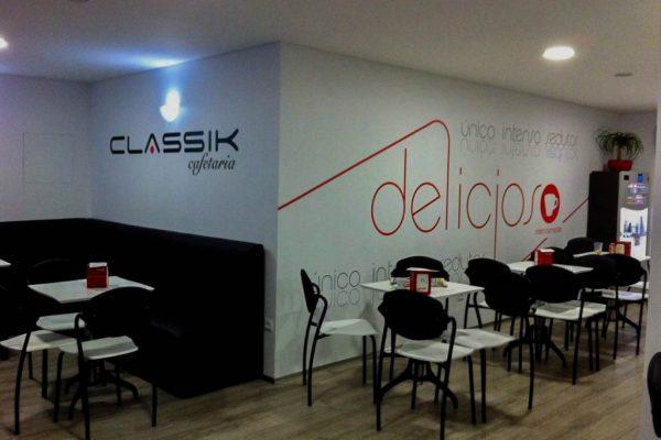Decoração de Interiores - CLASSIK-min