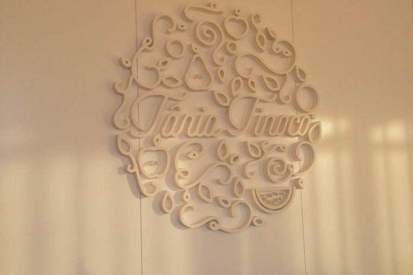 Decoração de Interiores - TÂNIA TINOCO-min