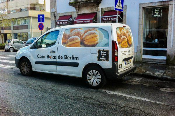 Decoração de Viatura - CASA DAS BOLAS DE BERLIM (2)-min