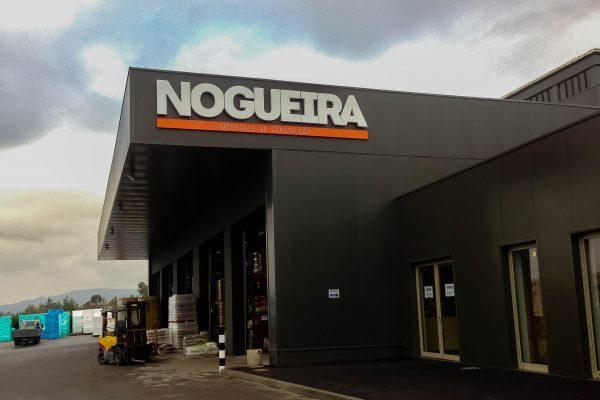Monobloco - NOGUEIRA-min