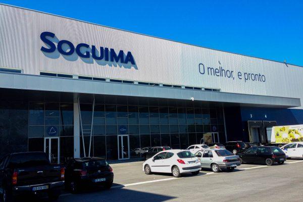 Monobloco - SOGUIMA-min