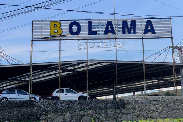Monobloco com Contorno em Néon - Bolama-min