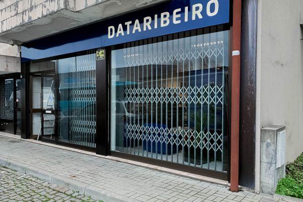 Monoface com Relevos - DATARIBEIRO-min