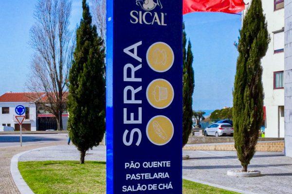 Totem - SICAL - SERRA-min